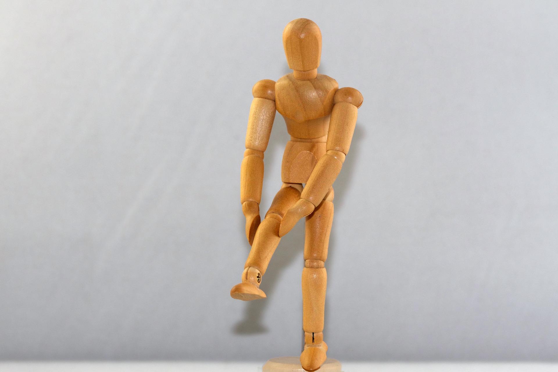 Что такое поясничный остеохондроз и как его лечить