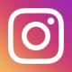 Подписаться в Instagram